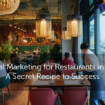 Digital Marketing for Restaurants in Delhi