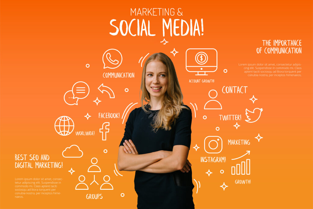 Social-Media-Marketing-Services-in-India
